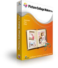 Gift For You: Picture Collage Maker Pro $39.99 Free Now 100% dis...