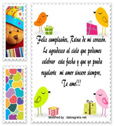 mensajes de texto de cumpleaños para una persona especial, bonitos mensajes de feliz cumpleaños para mi amor,enviar bonitos mensajes de feliz cumpleaños para mi amor: http://www.datosgratis.net/hermosos-mensajes-de-cumpleanos-para-una-persona-especial/