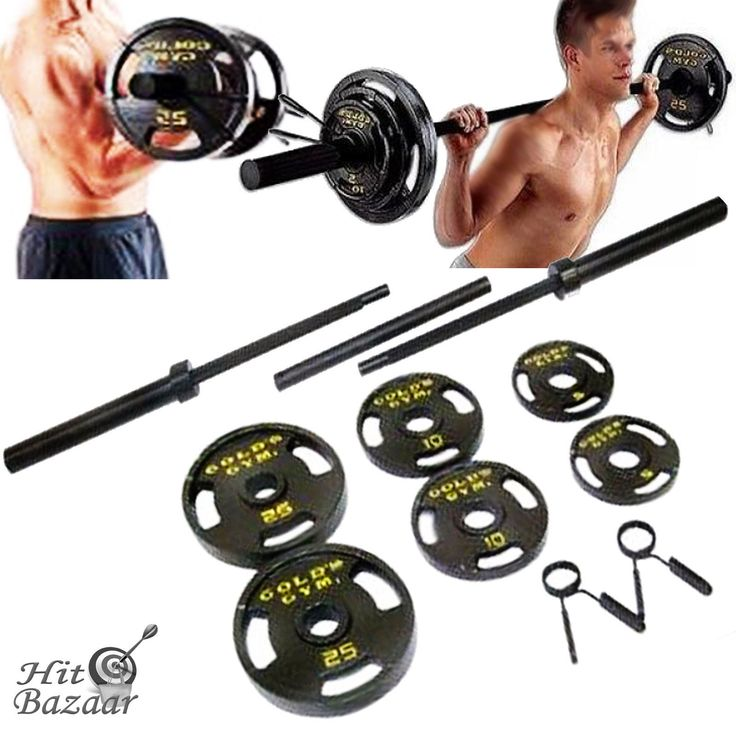 (adsbygoogle = window.adsbygoogle || []).push();     (adsbygoogle = window.adsbygoogle || []).push();   Olympic Weight Set 110 lb Plates Barbell Workout Gym Lifting Fitness Equipment  Price : 118.98  Ends on : 2 weeks  View on eBay      (adsbygoogle = window.adsbygoogle || []).push();