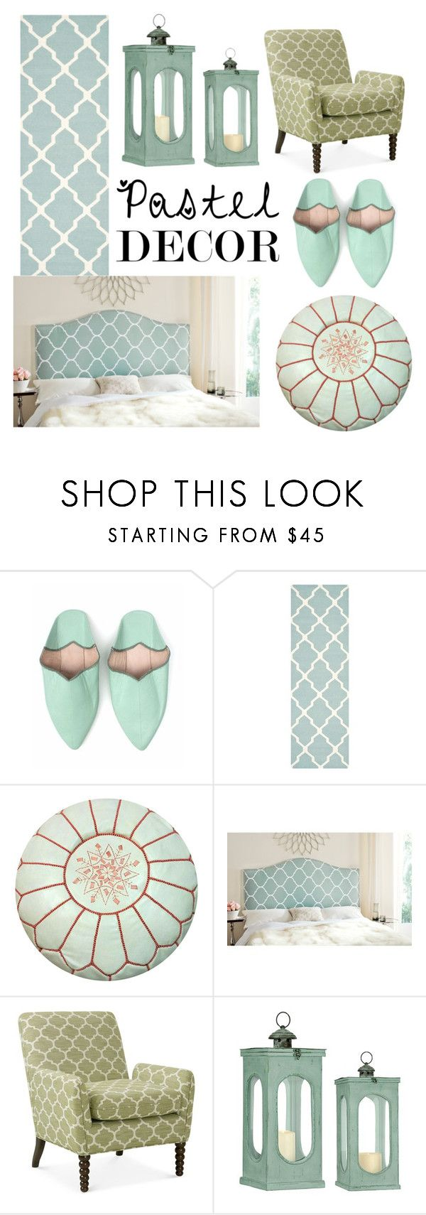 """""""moroccan*green"""" by ellyelly-o ❤ liked on Polyvore featuring interior, interiors, interior design, home, home decor, interior decorating, Bohemia and Safavieh"""