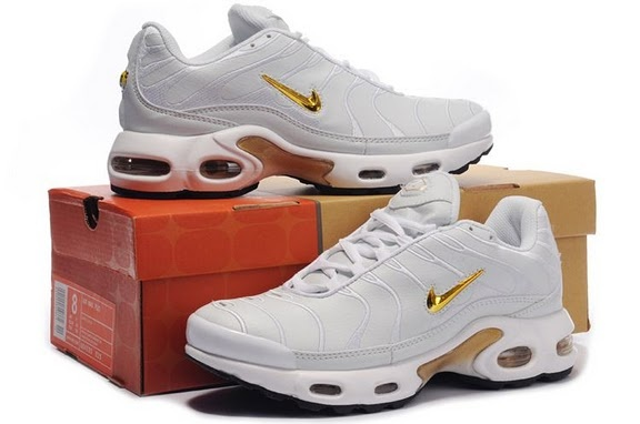 differently 93aa8 95dc1 air max tn white and gold