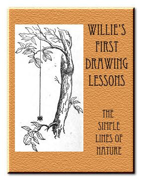 10 best vintage ebooks images on pinterest baby books children free ebook love this book teach the kids how to draw through a story fandeluxe Choice Image