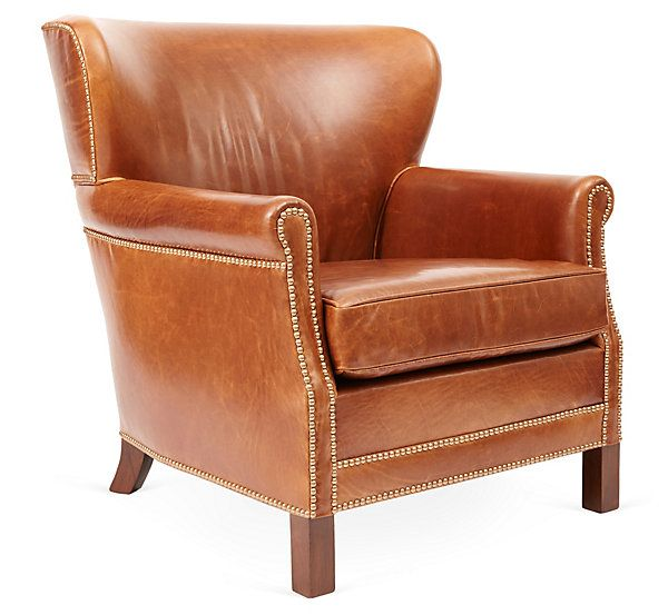 367 best images about Living Room Chairs on Pinterest One kings
