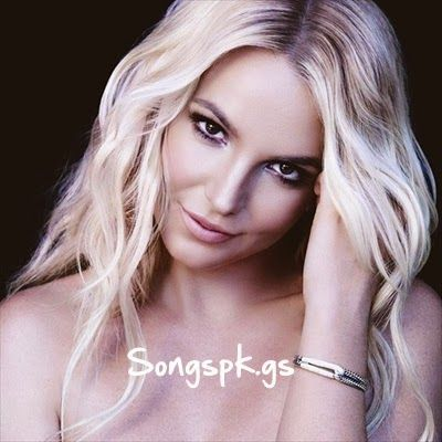 Britney Spears - I'll Remember You Mp3 Song Download