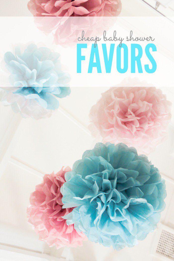 Best 25 cheap baby shower ideas on pinterest boy for Baby shower decoration ideas cheap