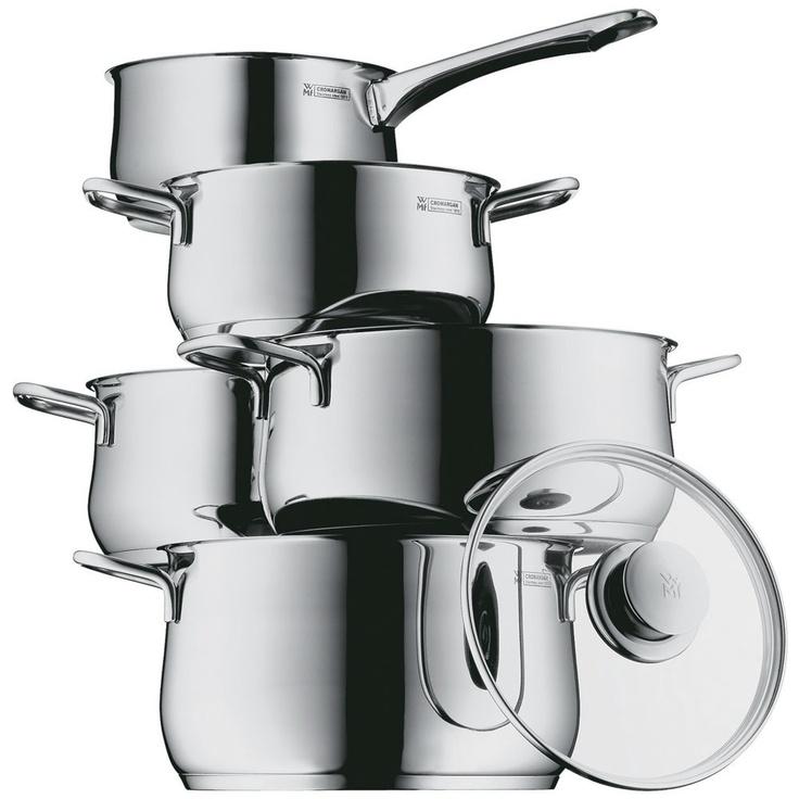 Mejores 8 imágenes de Cocina en Pinterest | Utensilios de cocina ...