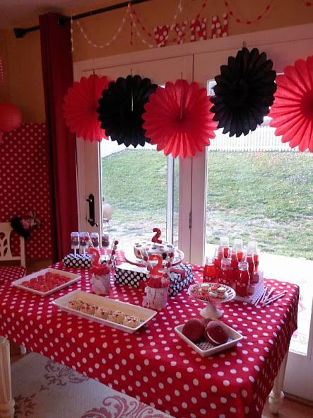 I love lucy party decorations Google Search Baby