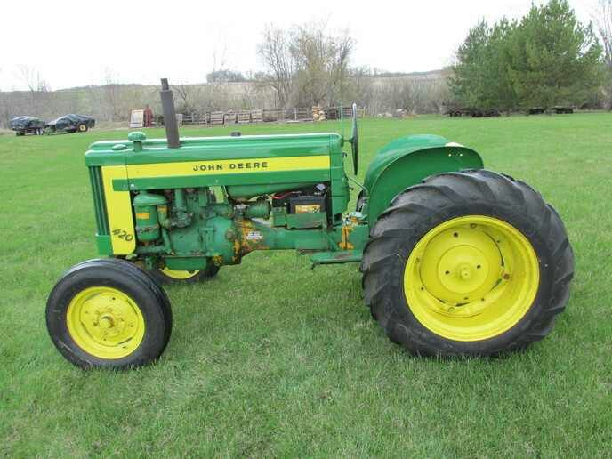 191062013299 moreover 3817 John deere 2320 4x4 loader tractor with mower deck as well Wiring Diagram Additionally John Deere Gt275 On likewise Watch in addition Viewit. on john deere 3020