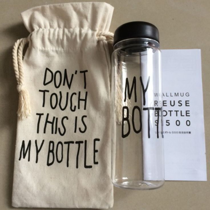 my bottle dont touch my bottle review - Buscar con Google