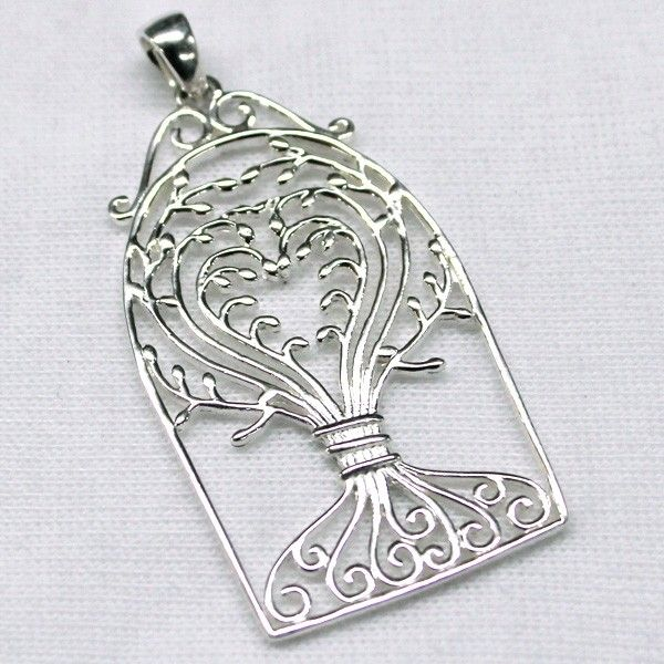 123 Best Southern Gates Jewelry Collection Images On