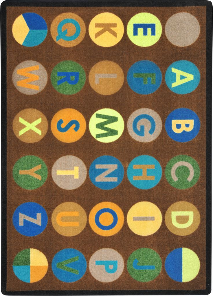 Classroom Decor Rugs : Best dailey kids images on pinterest day care