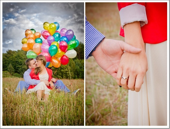 Balloon Engagement Photos. Up Engagement Photos photo-ideas: Engagementcoupl Pictures, Photos Ideas, Balloon Ideas, Engagement Session, Engagement Photos Shoots, Balloon Engagement Photos, Engagement Shoots, Kids Funny, Engagement Couple Pictures