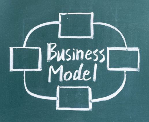 The Best Business Models to Consider in Building a Startup Company