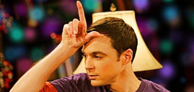 Cinque citazioni di Sheldon Cooper da The Big Bang Theory