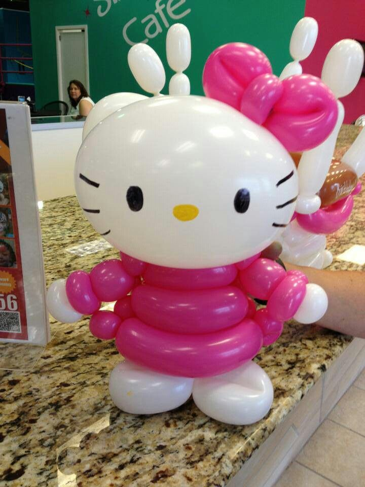 Hello kitty                                                                                                                                                     Más