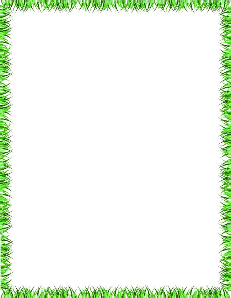 Best 25+ Free clipart borders ideas on Pinterest Paper borders - free border for word
