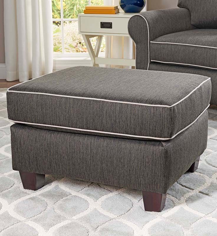 Better Homes and Gardens Clayborne Ottoman  sweepstakes. 14 best Better Homes and Gardens furniture images on Pinterest