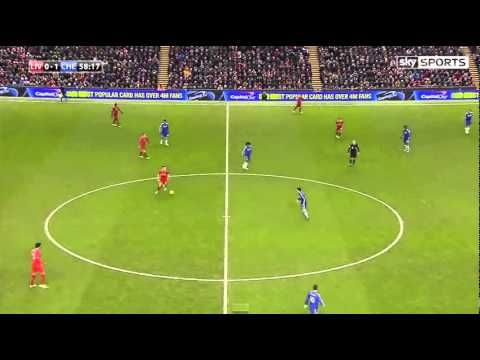 Liverpool vs Chelsea live streaming  Capital One Cup 28/01/2015