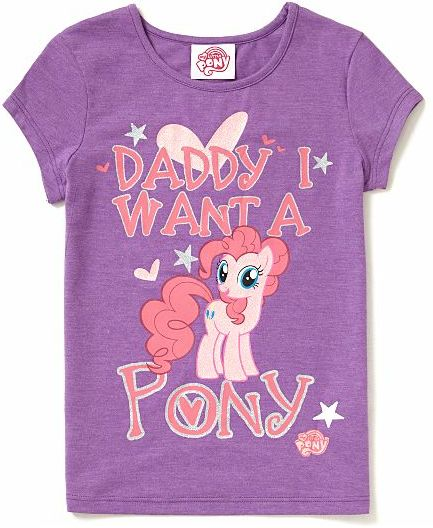 my little pony wiki | ... George glitter shirt.png - My Little Pony Friendship is Magic Wiki