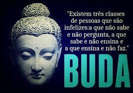 budismo frases - Buscar con Google