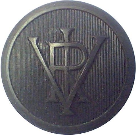 Livery and civilian uniform buttons for sale from Ian Kelly Militaria - https://www.kellybadges.co.uk/40-uniform-buttons