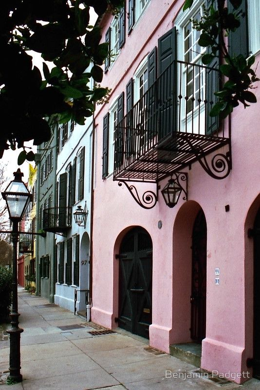 108 best 365 things to do in charleston sc images on for Things to charleston sc