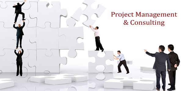 An expert management #consulting #firm in #Singapore can help you achieve top notch results because in order to succeed in #business you need to have expert advice.