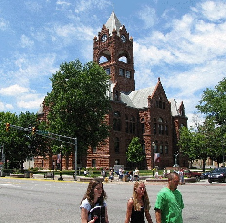 29 best my hometown laporte in images on pinterest for Laporte indiana