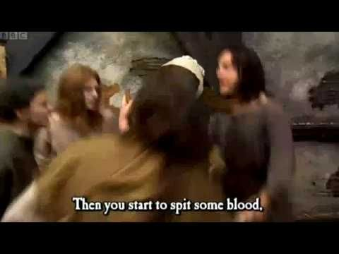 Dating In The Middle Ages Youtube