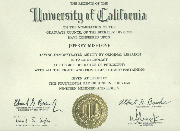 About u0027accredited master degreeu0027Degrees Now Accredited, but Phony - master or masters degree on resume