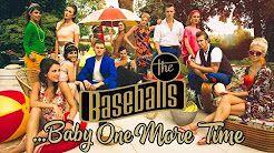 baseballs - YouTube