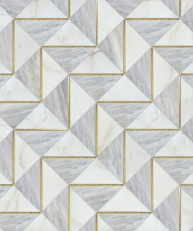 Find Out Here The Best Lighting And Furniture Inspiration For Your Interior Design Project Www Delightfull Eu Visit Us F Inlay Flooring Mosaic Tiles Tiles