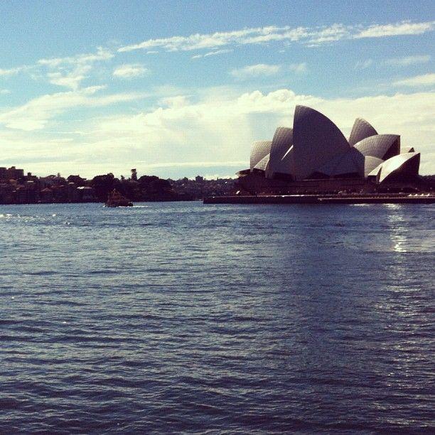 Totally want to go to #Australia