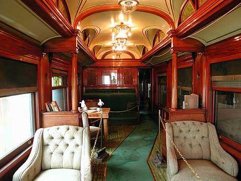 pin by john palmer on private varnish pullman train cars pinterest cars. Black Bedroom Furniture Sets. Home Design Ideas