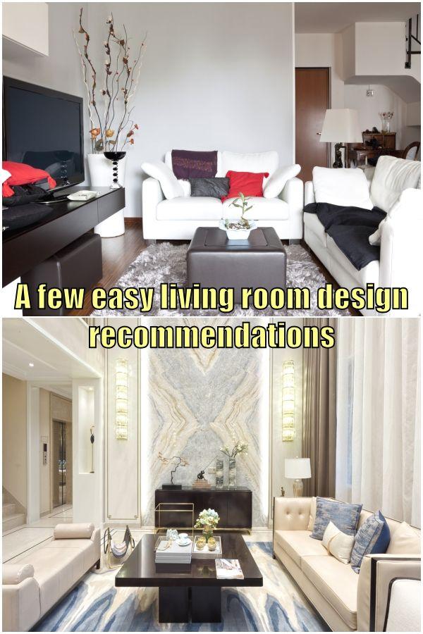 Living Room Interior Design Helpful Hints Living Room Style Interior Design Living Room Living Room Designs
