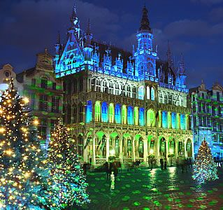 pictures of brussels | So if any of you have been there or live there could you please give ...