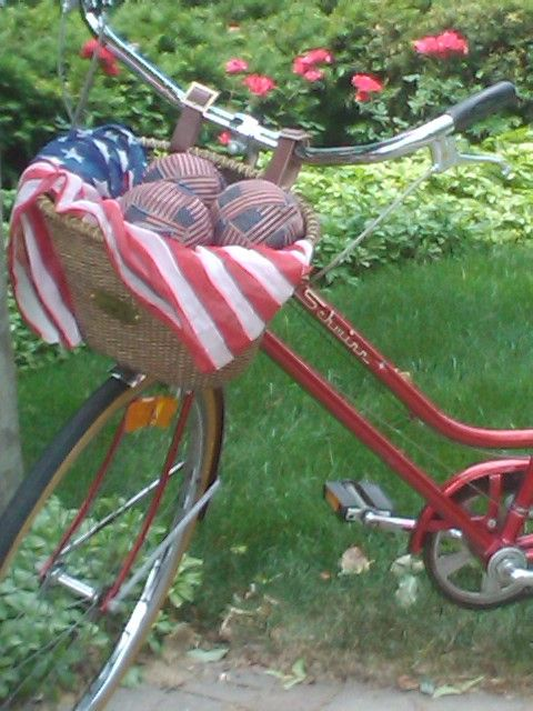 memorial day bike sale chicago