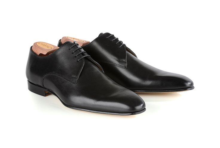 Canossa - Chaussures Ville homme - Bexley - Idées cadeaux pour hommes