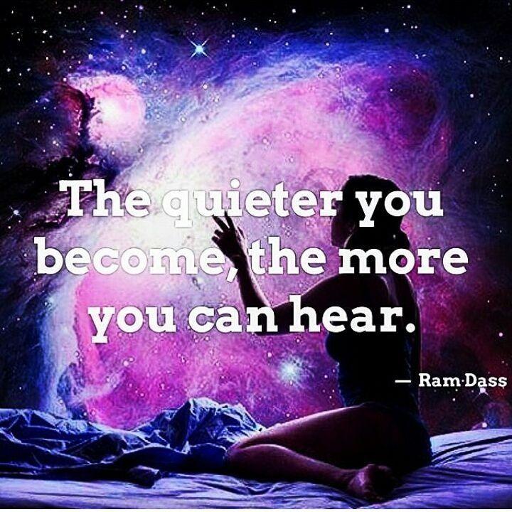 Like & Tag someone. Follow Us @MeditationTalks #love #meditation#meditate#mindfulness#consciouness#osho#dalailama#buddha#buddhism#tao#zen#peace#pray#prayer#chakra#karma#mantra#kundalini#faith#waynedyer#rumi#oprah#deepakchopra#ramdas#inspiration#life#laughter#namaste#om#tibetan