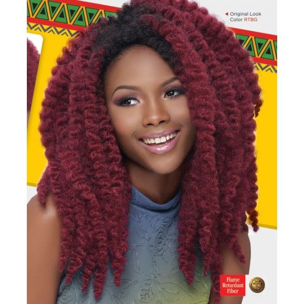 les 25 meilleures id es de la cat gorie meches pour crochet braids sur pinterest coiffure. Black Bedroom Furniture Sets. Home Design Ideas