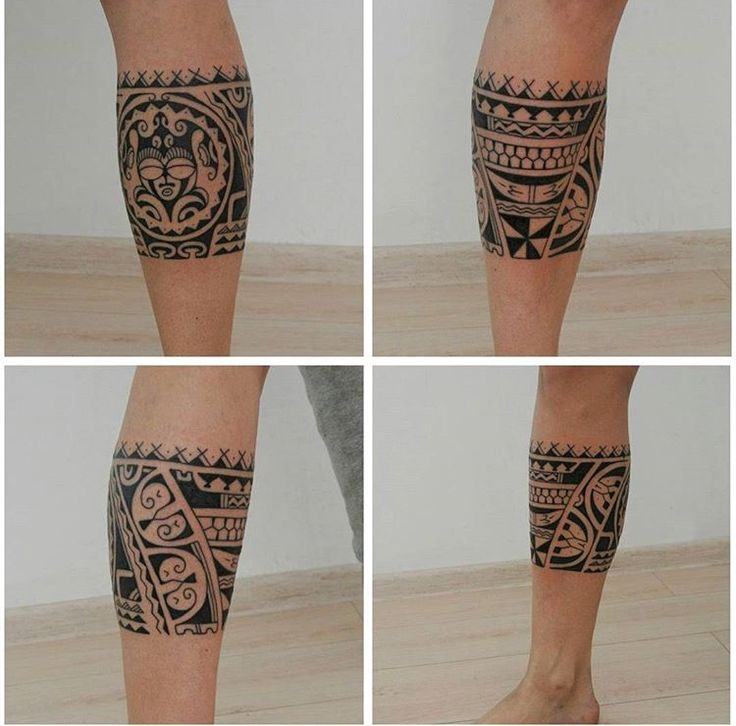 188 best maori armband tattoo images on pinterest tattoo. Black Bedroom Furniture Sets. Home Design Ideas