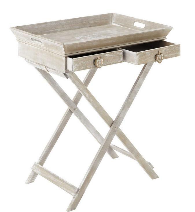 plateau maison du monde affordable awesome meuble chaussure maison du monde table basse a. Black Bedroom Furniture Sets. Home Design Ideas