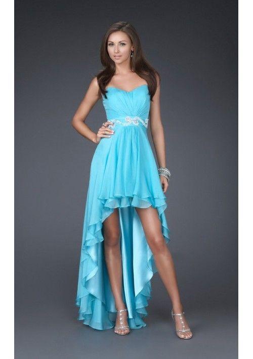 dresses - Google Search
