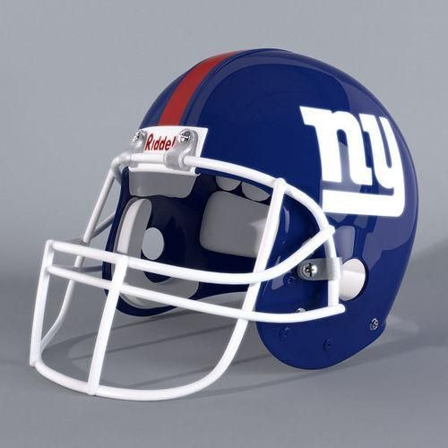 Check The Largest Ticket Inventory On The Web & Get Great Deals On New York Giants Tickets
