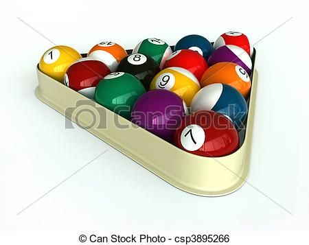 86 Best Billiards Pool To Do Images On Pinterest