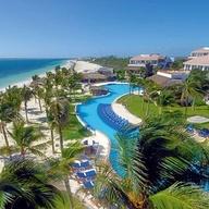 Ceiba del Mar Beach & Spa Resort, Mexico