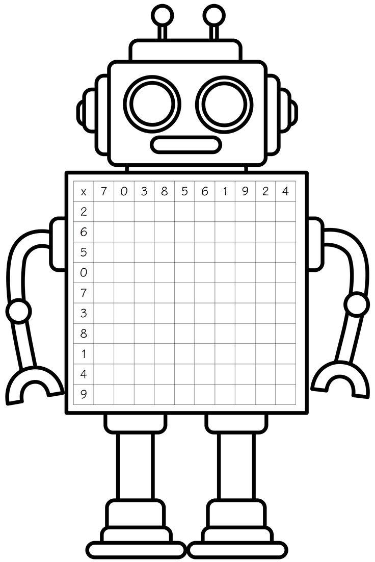 Robot Multiplication Grid.png görüntüleniyor