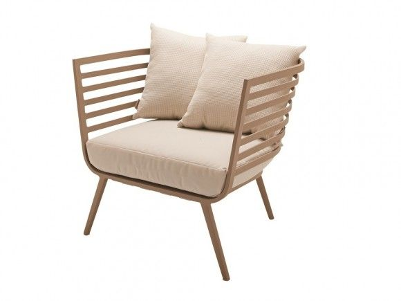 best  about Outdoor furniture on Pinterest