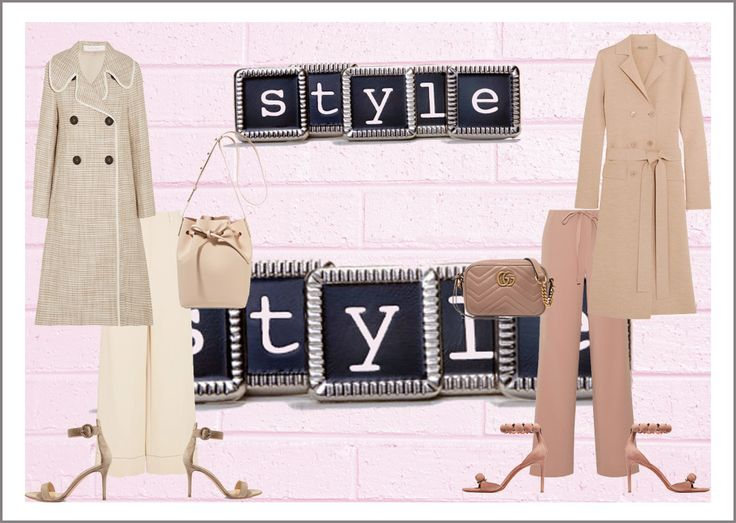New Year Style Start Here | The Ugly Truth of V