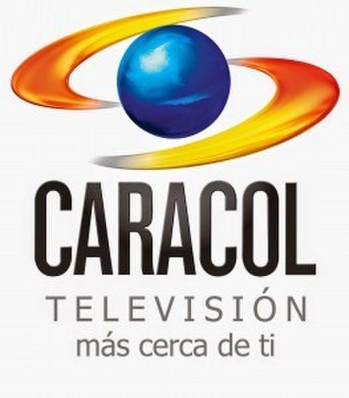 Caracol HD en vivo Televisión S.A. Es una cadena de televisión y Radio En Colombia, cuya principal a